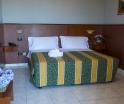 HOTEL_DEI_PINI_001