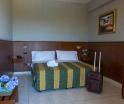 HOTEL_DEI_PINI_004
