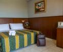 HOTEL_DEI_PINI_013