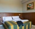 HOTEL_DEI_PINI_022