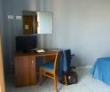 HOTEL_DEI_PINI_051
