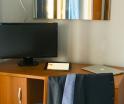 HOTEL_DEI_PINI_053