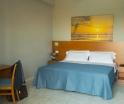 HOTEL_DEI_PINI_059