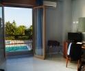 HOTEL_DEI_PINI_063