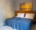 HOTEL_DEI_PINI_272